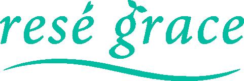 resé GRACE(リセ グラース) | 秋田市の女性専用リラクゼーション